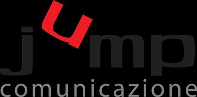 Jump Comunicazione